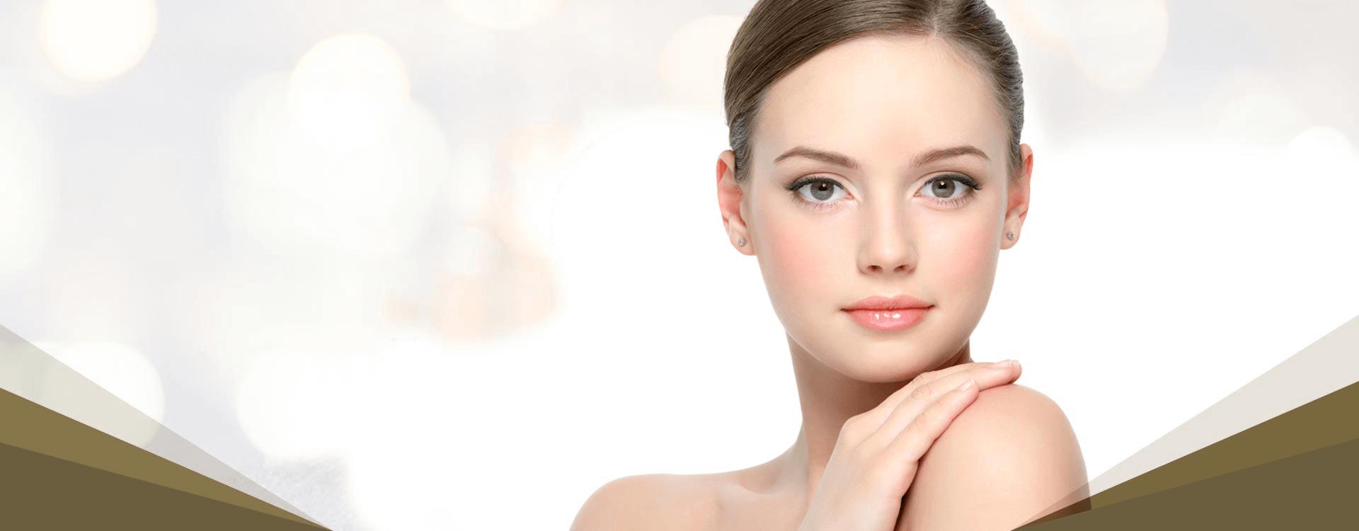 tratamientos-faciales-en-guadalajara-alissi-bronte-juvensa.jpg