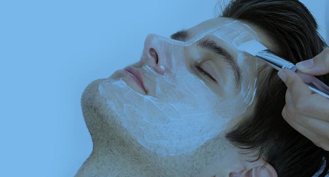 alissi bronte dermatologia organica tratamiento hombre 1 - Alissi Brontë | Alta cosmética natural de calidad europea | Guadalajara