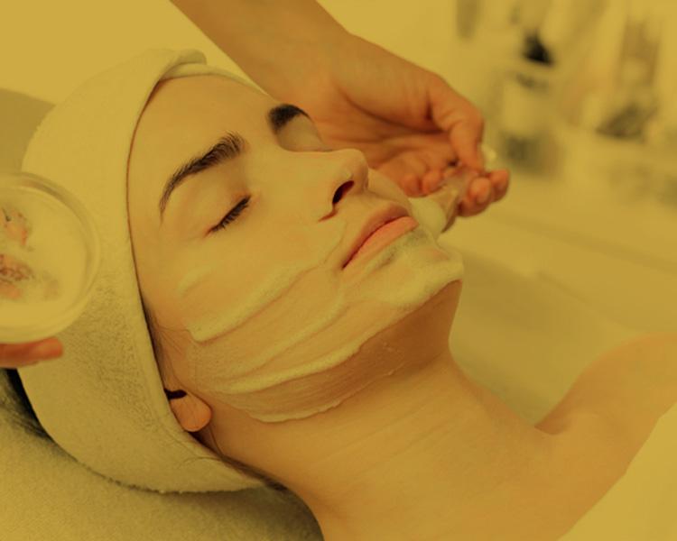 alissi bronte juvensa guadalajara mexico tratamiento acne - Alissi Brontë | Alta cosmética natural de calidad europea | Guadalajara