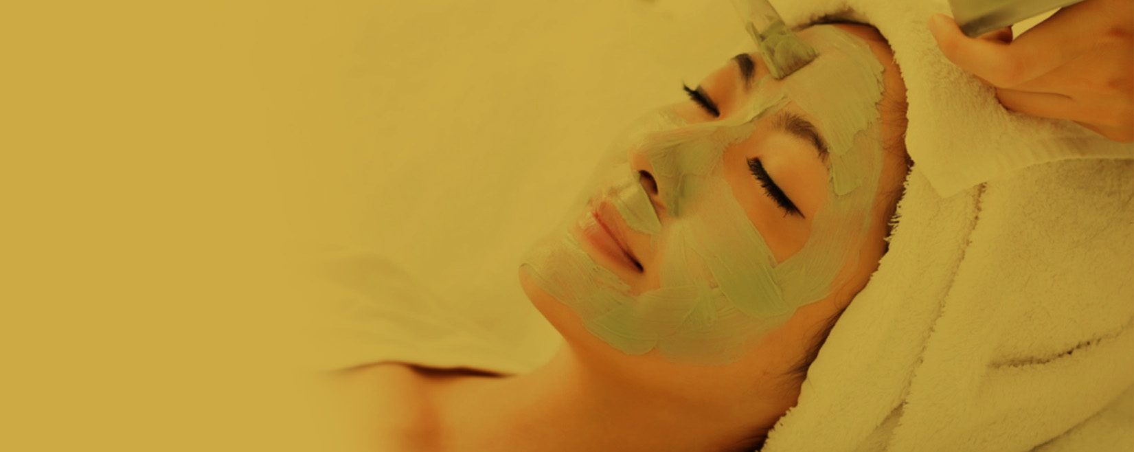 alissi bronte dermatologia organica tratamiento cc - Alissi Brontë | Alta cosmética natural de calidad europea | Guadalajara