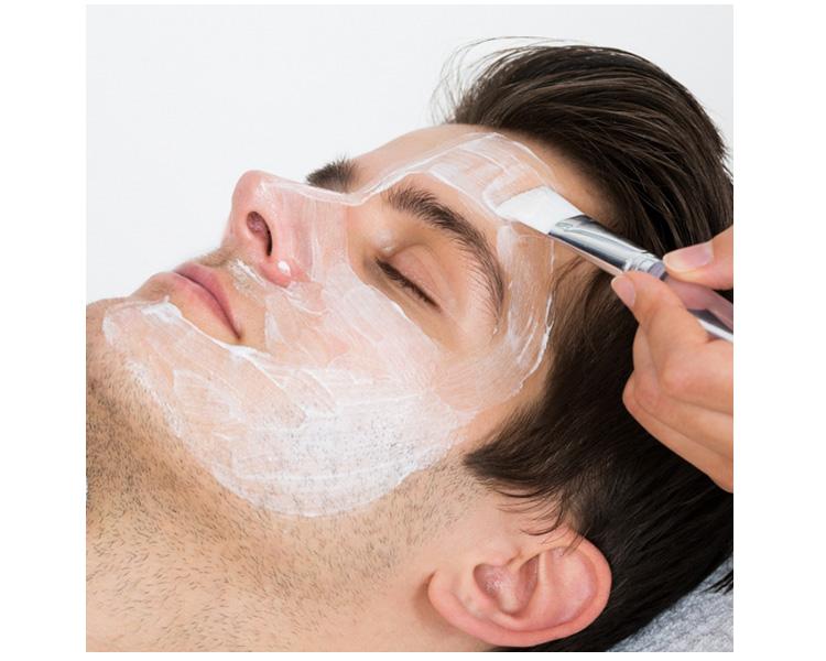 alissi bronte juvensa guadalajara mexico tratamiento facial hombre - Alissi Brontë | Tratamientos faciales para hombre y mujer | Guadalajara