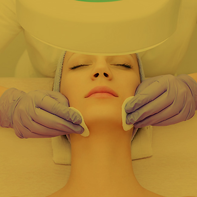 alissi bronte dermatologia organica tratamiento mesoterapia 2 - Alissi Brontë | Alta cosmética natural de calidad europea | Guadalajara
