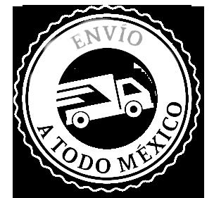 alissi bronte envio gratuito - Alissi Brontë | Alta cosmética natural de calidad europea | Guadalajara