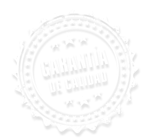alissi bronte sello garantia calidad 2 - Alissi Brontë | Alta cosmética natural de calidad europea | Guadalajara