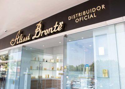 alissi bronte juvensa guadalajara mexico nosotros galeria 5 400x284 - NOSOTROS