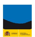 pymeinnovadora - Alissi Brontë | Alta cosmética natural de calidad europea | Guadalajara